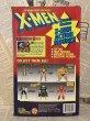 "画像3: X-Men/10"" Figure(Wolverine Space/MIB) (3)"