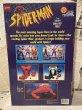 画像3: Spider-Man/Electronic Talking Venom(MIB/B) (3)
