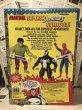 画像4: Marvel Super Heroes/Super Size Venom(MIB) (4)