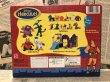 画像3: HERCLES/PVC Figure set(B) (3)