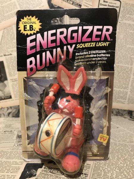 画像1: Energizer Bunny/Figure(MOC) (1)