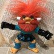 画像1: Battle Trolls/Action Figure(Trollaf/Loose) (1)